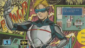 260940-rent-a-hero-genesis-back-cover.jpg
