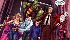 2886457-Justice-League-Dark-Annual_1_Panel.jpeg
