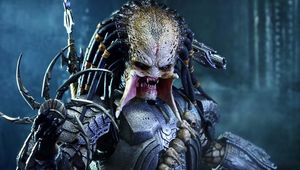2921588-Hot_Toys_Scar_Predator.jpg