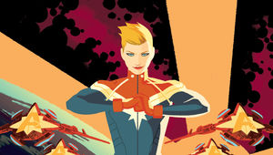 3047641-poster-p-1-first-look-at-the-new-captain-marvel-written-by-agent-carter-showrunner.jpg