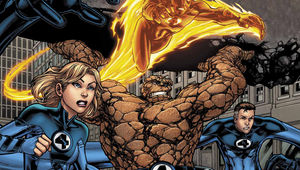 3167574-fantastic-four-wall-paper.jpg