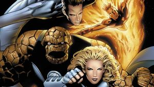 3423668-ultimate-fantastic-four-crossover-1.jpg