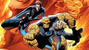35706-download-fantastic-four-wallpaper-fantastic-four-comics_1920x1080.jpg