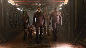 3650073-guardians-of-the-galaxy-hi-res-photo-1.jpg