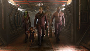 3650073-guardians-of-the-galaxy-hi-res-photo-1.jpg