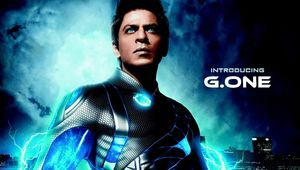 4175648-shahrukh-khan-in-ra-one-normal.jpg