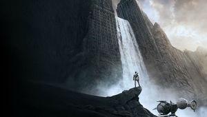 433316_oblivion_tom-kruz_akter_film_filmy_kino_1680x1050_(www.GdeFon.ru)_0.jpg