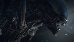 4372823-alien.jpg
