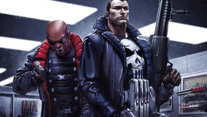 4390006-3792751-punisher_and_blade_by_clayton_crain_by_superman8193-d5kp4sr.jpg