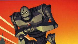 5-things-you-might-not-know-about-brad-bird-the-iron-giant.jpg