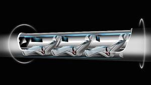 6C8605165-130812-hyperloop-passengers-458p.jpg