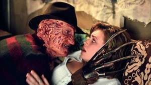 7-beautiful-women-who-have-faced-freddy-krueger-331432.jpg