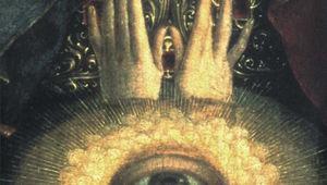 Clive Barker - Weaveworld