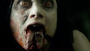 85-evil-dead-redband-trailer-2.png