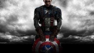 8834742-captain-america-first-avenger.jpg