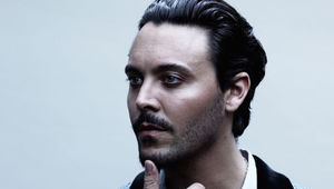 936full-jack-huston.jpg