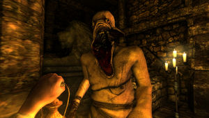 AMNESIA-DARK-DESCENT-SCREEN.jpg