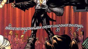 Abra-Kadabra-DC-Comics_1.jpg