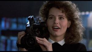 Actress.Davis_.TheFly_copy.jpg