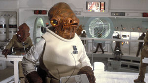 AdmiralAckbar-Star-Wars-2.jpeg