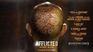 Afflicted_Background_2120x1192.jpg