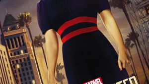 Agent-Carter-S2_0.jpg