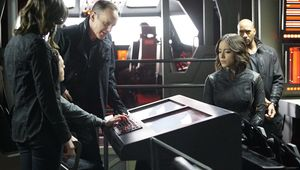 Agents-of-SHIELD-313-11.jpg