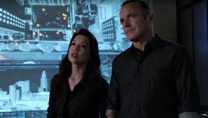Agents-of-SHIELD-408-screengrab-1.png