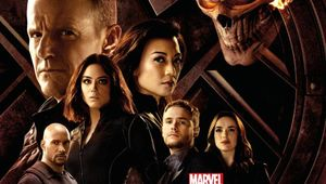 Agents-of-SHIELD-S4-poster_0.jpg