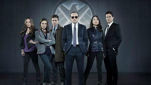 Agents-of-SHIELD.jpg