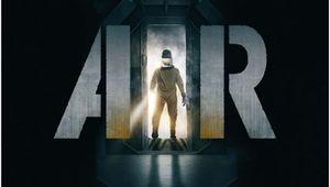 Air_0.jpg