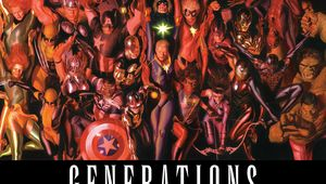 Alex-Ross-Generations-Marvel-art_0.jpg