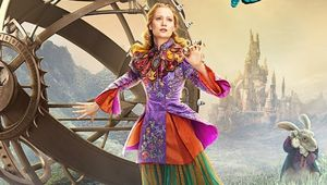 Alice-Through-the-Looking-Glass-poster_1_0.jpg