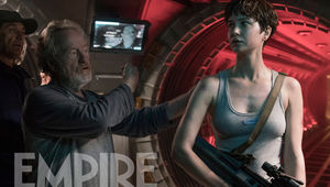 Alien-Covenant-Waterston-Scott.jpg