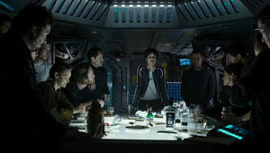 Alien-Covenant-crew-photo.jpg