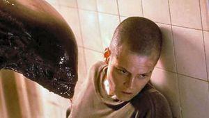 Alien3.jpg