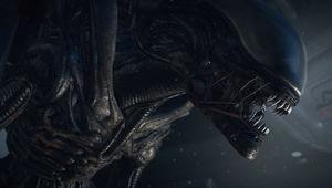 AlienIsolationScreenshot2.jpg