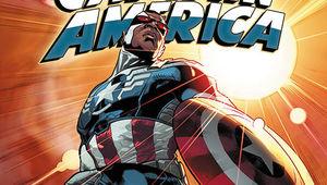 All-New-Captain-America-1-Cover-ba1a3-1.jpg
