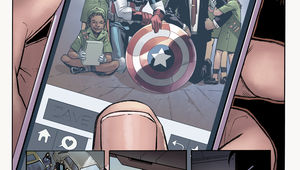 All-New_All-Different_Avengers_1_Preview_3_0.jpg