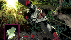 All-New_Captain_America_1_Preview_1.jpg