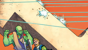 All-New_Guardians_of_the_Galaxy_1_Kuder_Variant_0.jpg