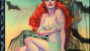 Alluring-Art-of-Margaret-Brundage.jpg