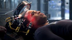 Almost-Human-Michael-Ealy-2.jpeg