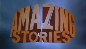 AmazingStories.jpg