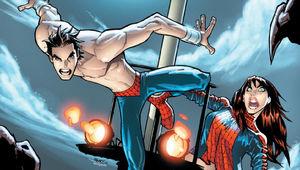 Amazing_Spider-Man_Vol_1_672.jpg