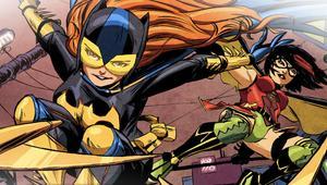 Ame-Comi-Batgirl-Robin_1.png