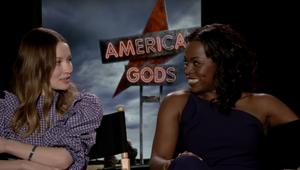 American-Gods-Syfy-interview.png