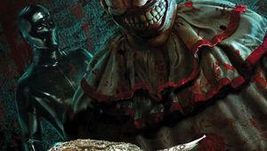 American_Horror_Story_at_HHN.jpg
