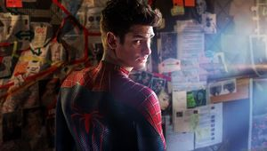 Andrew-Garfield-In-The-Amazing-Spider-Man-2-HD-Wallpaper.jpg