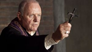 Anthony_Hopkins_The_Last_Exorcist.jpg